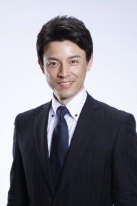 代表取締役 大谷 直紀